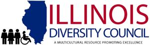 Illinois Diversity Council