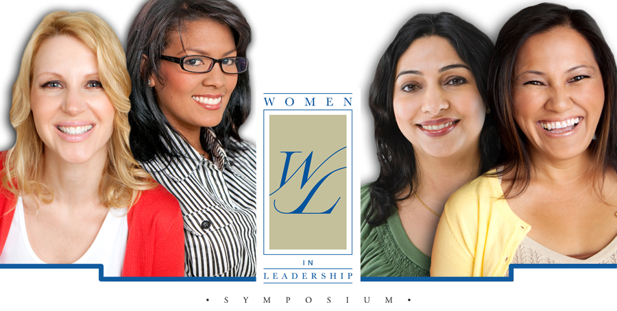 2016 Women in Leadership Symposium